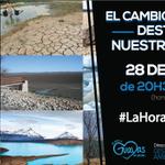 Has conciencia 1hora sobre el mundo en q vivimos #LaHoraDelPlanetaEnGuayas @ambienteguayas @PrefecturGuayas @ecuavisa http://t.co/EuusCDjrSR