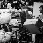RT Para que @MashiRafael reubique a las personas que ahora duermen en el suelo de #TrinitariaEnPaz http://t.co/REAXhVNl8g
