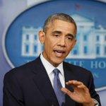 NO PERMITAS QUE TE ENGAÑEN: Este es el polémico decreto de Obama que hace temblar ... -► https://t.co/U1voZabM7t http://t.co/sBGsWxO3Bf