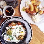 8 Montreal Brunch Spots To Impress That Special Someone http://t.co/HDH9Hr3s6v #montreal #quebec http://t.co/9fk0eYL43I