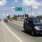 Todos a visitar Posorja - Data- Playas con carreteras de primera #Enlace417 http://t.co/5zM0xGy4Lc