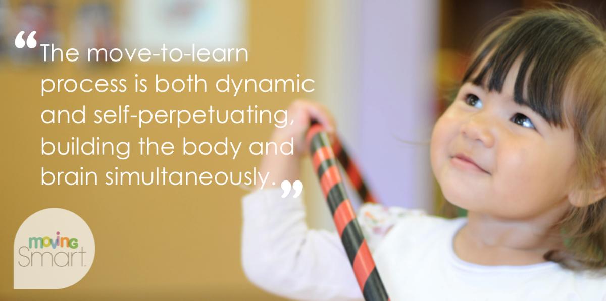 How movement fosters learning! http://t.co/KGFEs96uz9  #ece #parentingtips #kinderchat http://t.co/m1U59IkfFe