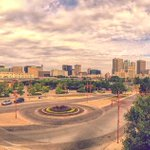 Aw, Winnipeg, you are lovely. #winnipeg http://t.co/mQwLxsxvmL