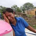 Esto es el BUEN VIVIR que profesa Correa para su pueblo? #TrinitariaEnPaz http://t.co/EwApdvRzg8
