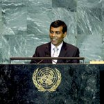 Climate Change Requires a Real Movement. http://t.co/nc7N6qztD5? http://t.co/6TgNrvRXEN