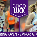 Good luck to #KStateTF in Emporia at the 2015 ESU Spring Open! http://t.co/RI6xvgkJ1T