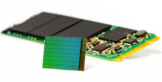 You'll soon get 10TB SSDs thanks to new memory tech http://t.co/zfqbX7ErOV http://t.co/AHw84wL1i9