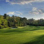 Golf Booking Now SL News @TheMasters: 9 days until the Masters #cominginapril … http://t.co/Mla3AWfFBq, see more http://t.co/etAkVbFgBQ