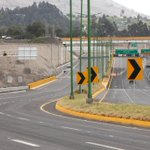 Paso lateral #Latacunga #Salcedo tres carriles ida y vuelta #Enlace417 http://t.co/Eob1bhWYYq