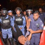 Miee bodu kanneiyyeh odin baalanee tha @PoliceMv #NameThatPolice http://t.co/fwzZOvQpSj