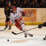 #hockey duels aquitains pour une montée en #LigueMagnus @boxersbordeaux @HormadiElite - VIDEO http://t.co/PlNtrWu50U http://t.co/eZSKicqrgO