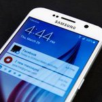 The Galaxy S6 is Samsung's best smartphone ever [REVIEW] http://t.co/9zWVFT7lDb