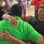 ???? Mujeres, adultos mayores, jóvenes, nadie se quedará fuera de este proyecto. #ConTodoParaTodos. http://t.co/WzEp6Cf7Ti