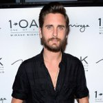 Scott DIsick opens up about his stint in rehab & reveals his plans to return: http://t.co/7NKa7FPGVH http://t.co/mGHNRnF9tR