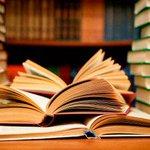 Sitios para descargar libros gratis y legal http://t.co/Z2eYZMtJEj (vía @EME_demujer) http://t.co/Wqf0jsYBHu