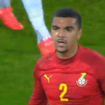 Player ratings Ghana 1 2 Senegal http://t.co/V7bC07aPwG http://t.co/2fXagy2etP