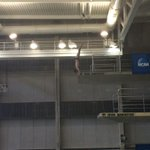 Zach Hernandez is in fifth place heading into the fifth round of dives. http://t.co/utc0pUP9GR