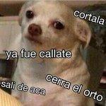 """""""@MisterNo_: Entra tu hermano a romper los huevos a tu habitación y vos... http://t.co/d91geftAXf"""" @YasmiinRocio @NuriiaBeleen1 @flxrcita_"""
