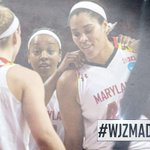 #Breaking: Lady Terps (@umdwbb) beat Duke 65-55. Terps advance to the Elite Eight in the #NCAATournament #WJZMadness http://t.co/KdPB7IlXWC