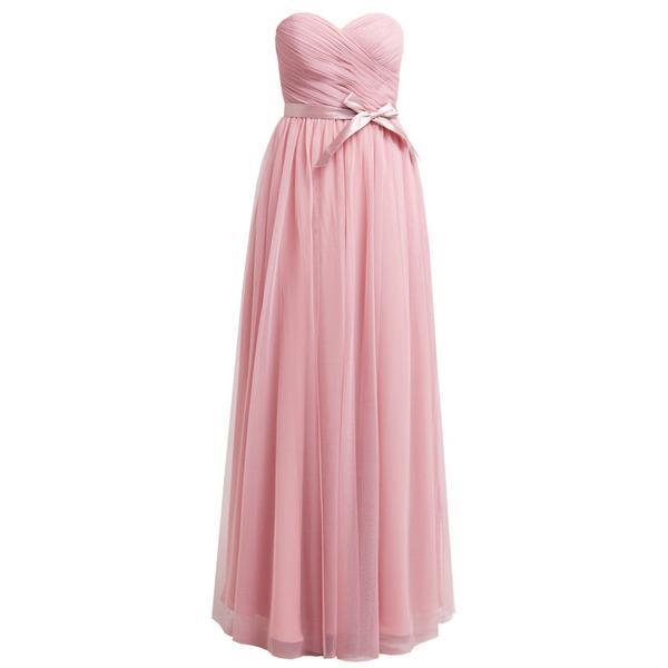 Mascara Ballkleid rose  http://t.co/ODtAjndUzz http://t.co/XTiSkjxtx3