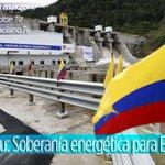 No se pierda!! @HablaEcuador_Ec #ElCiudadano por @EcuadorTV domingo 13H30 y por @ElCiudadano_ec 14H30 @Mguevary35 http://t.co/sKvVn6Bkgb