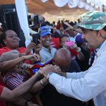 .@NicolasMaduro aprobó pensiones para 9.017 pescadores de la tercera edad http://t.co/c1bDVhzC3n http://t.co/FNtquDK3Fa