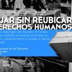 #TrinitariaEnPaz Quienes quieran ayudar a estas familias contactarse con @CDHGYE o @cruzrojaguayas y RT por favor :) http://t.co/U6FS0zdFYk