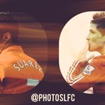POLL: Tough one this ... RT: Suarez Fave: Torres #Suarez #Torres #LFCFamily http://t.co/r7mPbWlLR3