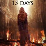 We are so close... #GameOfThrones http://t.co/miTHUKjhVA