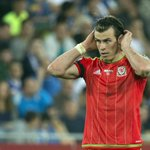 FT Israel 0-3 Wales - a huge win, with goals from Aaron Ramsey & Gareth Bale (2) http://t.co/sA47aSSyHb #ISRvWAL http://t.co/y3EBmJYsKZ