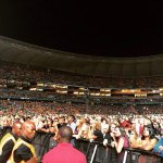 95,000 people. Johannesburg is gonna be wild http://t.co/Dq77fhq35G