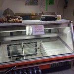 Así estamos: Brasil no enviará mas carne ni pollo a Venezuela si @NicolasMaduro no paga la deuda. http://t.co/e697LcYl4f