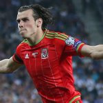 Report: @GarethBale11 inspires Wales to remarkable 3-0 win in Israel #TogetherStronger http://t.co/GGKbzhOGzC http://t.co/9GGFZMyC3O