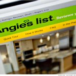 Angies List halts Indiana expansion over anti-gay law http://t.co/dPP3XMZTXm By @hanbae http://t.co/ZFwtOD1zcj