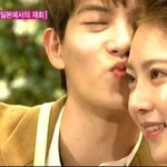 CNBLUEs Jonghyun and Gong Seung Yeon meet up in Japan on We Got Married http://t.co/QV8nawN69m http://t.co/M0pNXnUWtD