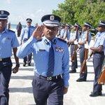 Dhivehi Fuluhunge 82 Vana Aharee Dhuvahuge Thahuniya http://t.co/7wBNyUi0t1 http://t.co/LnyaEGOeyo