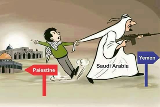 #HandsOffYemen http://t.co/PZjaje5Oj5
