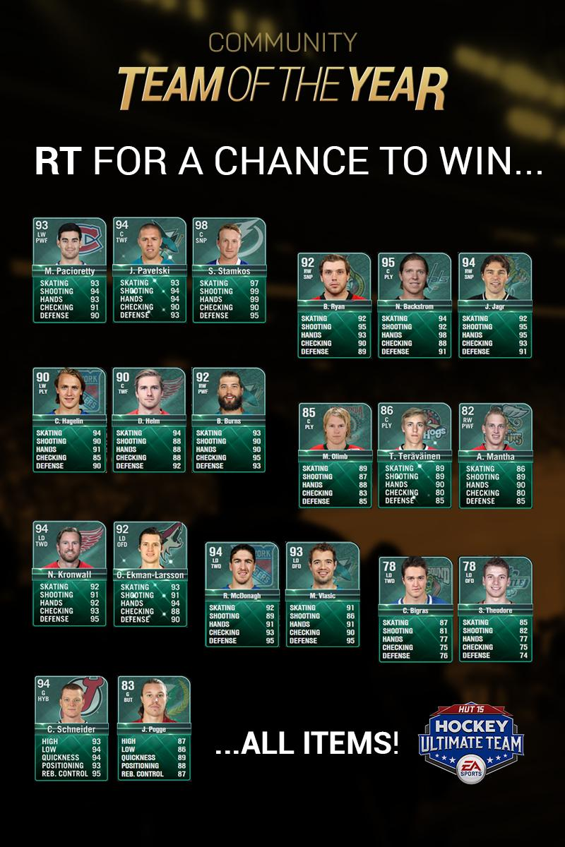 One lucky #HUT fan could WIN... http://t.co/vGWVwQS3hR