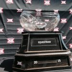 #Big12EQ @BaylorEQ leads @KStateEQ, 8-6. Five reining points remain to decide a #Big12 Champion. http://t.co/gan7ZyEY0R