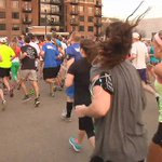 #Knoxville roads closed Saturday, Sunday for marathon http://t.co/JDDylrebCR http://t.co/SnI4iaVLzD