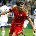 0-3: @GarethBale11 hits a brace and provides an assist as Wales win http://t.co/awF8dvCZJt http://t.co/bspDCQhreE