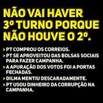 @rosangela_bolze @gdugomes @magneto1976 @dridricasph @miriancastro @lobaoeletrico @marisascruz DILMA e PT, FORA JÁ http://t.co/qSIg8QIL0a