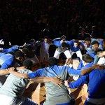 Most Wins in NCAA Tournament History: • @KentuckyMBB 119 • @LadyVol_Hoops 119  Lets get WIN #120 TONIGHT! #SEC http://t.co/9UOYlggMBC