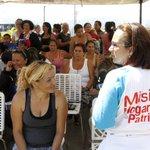 Jefe de Estado activará censo nacional Hogares de la Patria http://t.co/pM79WYqeth http://t.co/1mQthHUkpT