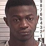Alabama man accused of shooting 7 at spring break house party in Panama City Beach http://t.co/sPsAS7QlDX http://t.co/rTXD96qAHI