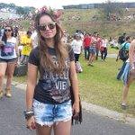 Estilo e irreverência no público do Lollapalooza. http://t.co/Iq3xTOIb9j http://t.co/2h45PCLnBu