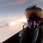 #صورة #مغردون يتداولون افخم #سلفي بالتاريخ لطيار سعودي ب #عاصفة_الحزم #الحرب_على_الحوثيين http://t.co/ee6nue5gvK
