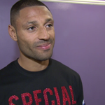 Kell Brook says he cant wait to get started. We expect his fight v Jo Jo Dan to begin around 10.15pm on Sky Sports 1 http://t.co/J1DmC5A1BF