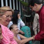 Maduro inaugurará Base de Misiones Socialistas y activará el censo Hogares de la Patria http://t.co/15WGRbOSzh http://t.co/vodEFChNY5