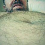 Best Selfie Ever http://t.co/Skm1M7ZVgO